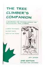 The Tree climber`s Companion