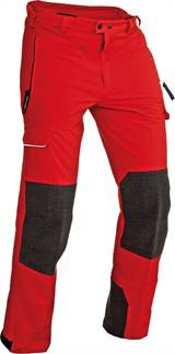 Pfanner Globe outdoor pants S